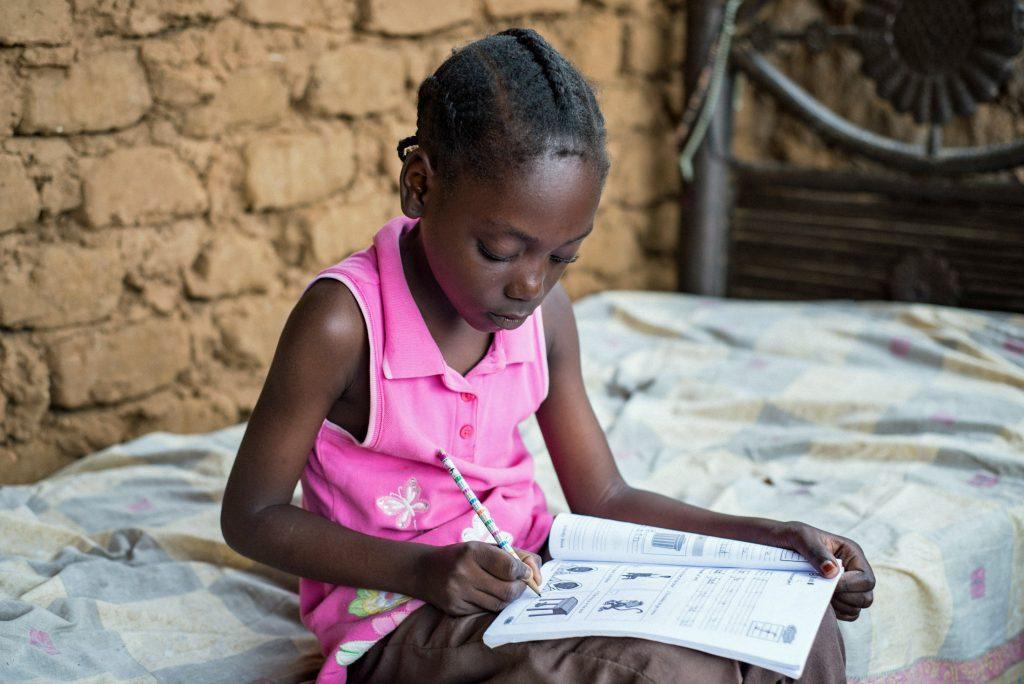 Fatima (Sudan 2018)